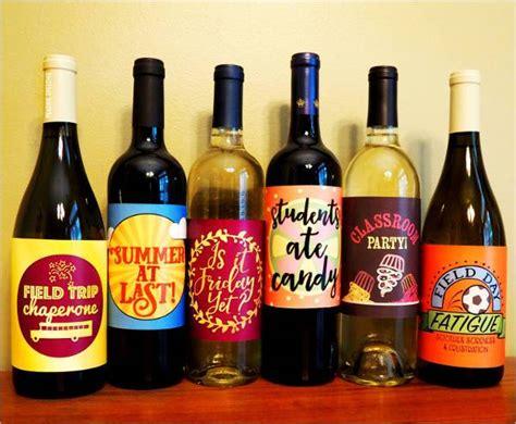 wine bottle label design template 31 bottle label psd designs design trends premium psd vector downloads