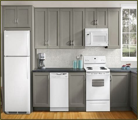 Kitchen Appliances: stunning appliances at costco Kitchen