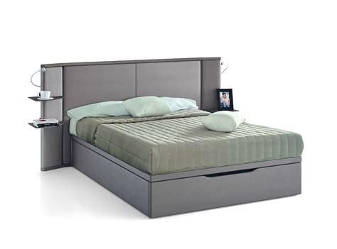 lit coffre 2 personnes lit 2 personnes avec rangement lit 2 places avec rangement