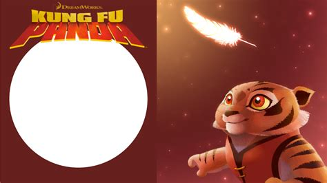 imagenes de cumpleaños kung fu panda un cumple de mucho kung fu panda tips de madre