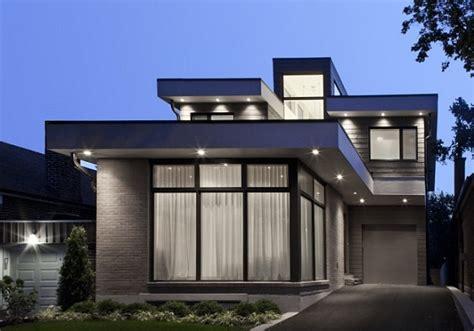 imagenes minimalistas casas imagenes de frentes de casas minimalistas peque 241 as