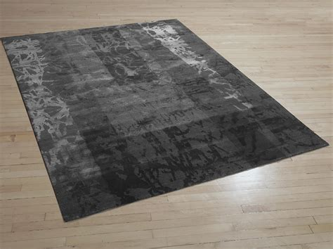 Aerial Area Rug Pin By A Rug For All Reasons On Modern Rugs Aerial Collection