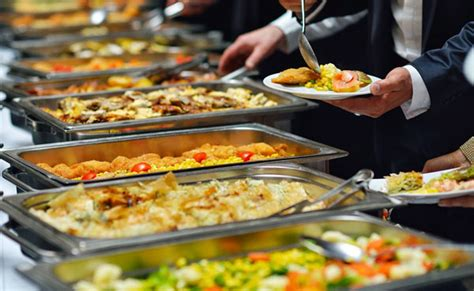 For Buffets buffets catering for weddings and corporate events in