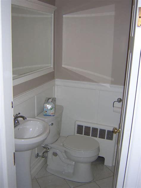 small bathroom remodel custom small bathroom remodel by wooden hammer llc