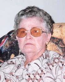 orad crager obituary freeman funeral home waynesboro chapel