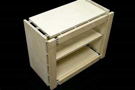 building kitchen cabinet boxes building face frame cabinets images