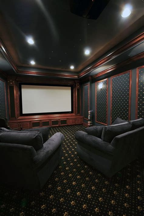 home theatre design orlando 101 man cave ideas that will blow your mind in 2017 long