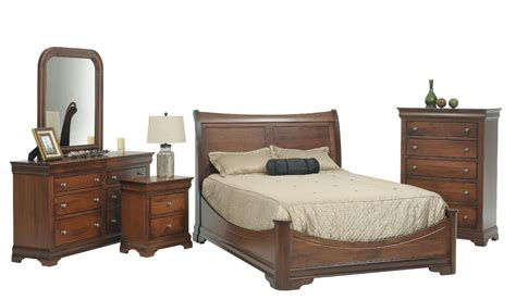 Matching Bedroom Furniture Ideas For Breaking Up Matching Furniture Burger