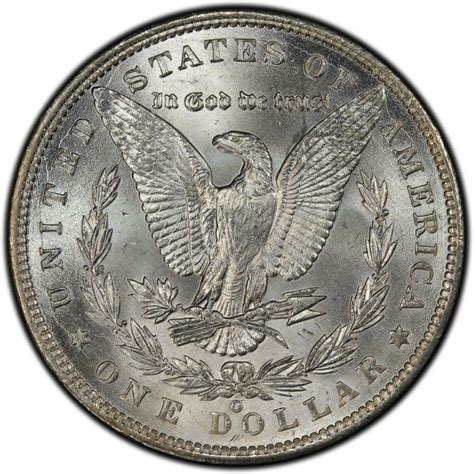1 oz silver one dollar 1900 1900 silver dollar values and prices past sales