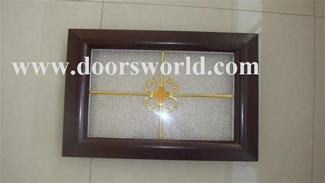 Door Frame Garage Door Window Frame Garage Door Window Frame