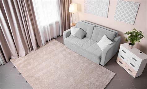 piastrelle color tortora pavimenti e piastrelle color tortora 3 buone idee