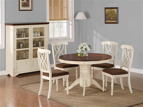 Banquette Kitchen Table by 100 Dining Room Banquette Dining Set Curved Dining