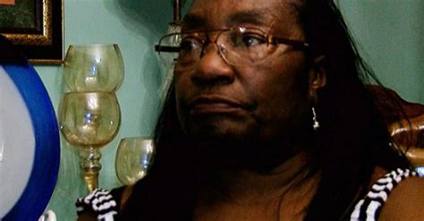 heartbreaking memory  mother  man killed  charlotte
