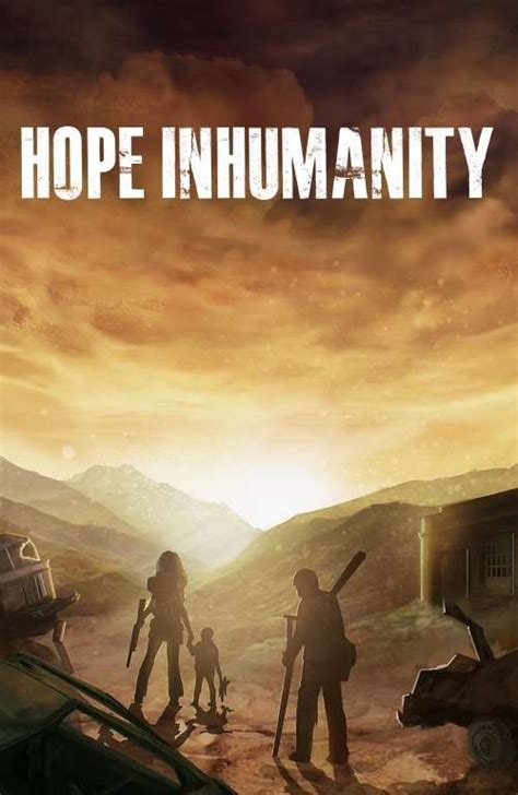 the hunger games themes humanity inhumanity hope inhumanity lost cause games drivethrurpg com