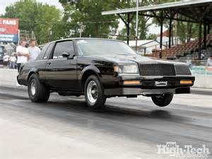 Buick Grand National Mechanic Buick Grand National Related Images Start 100 Weili