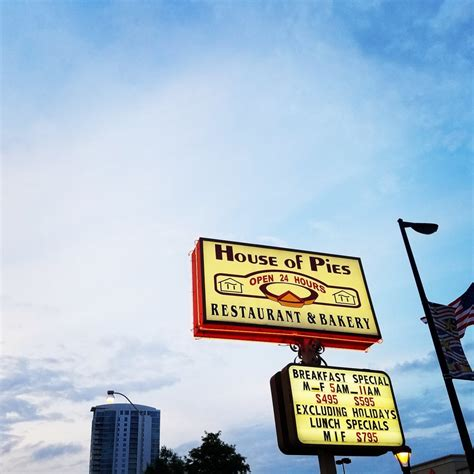 house of pies kirby house of pies 549 fotos 621 beitr 228 ge diner 3112 kirby dr upper kirby
