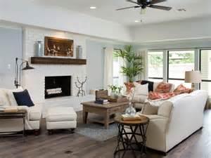 Hgtv Livingroom photos hgtv