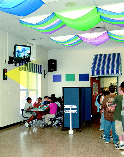 fluorescent light filters for classrooms softening light filter classroom direct