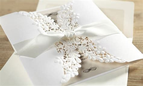 Wedding Invitations Cards Uk by Wedding Invitations Uk Stationery Cards Invites
