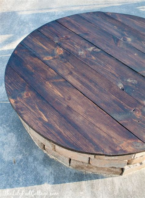 Cheap Pit Table best 25 cheap pit ideas on cheap benches