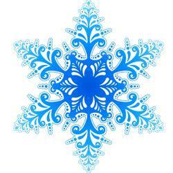 snowflakes buscar con google snowflakes pinterest snowflakes frozen png buscar con google terrenos