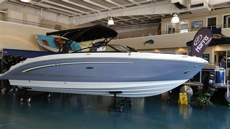 nitro bass boat complaints blue water sport fishing boats html autos weblog