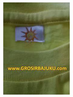 Baju Tidur Piyama Baju Cewe Murah Meriah 3 lelangan kaos m rp 12 000 15 nov pusat obral