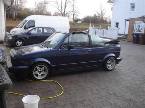 Auto Golf 1 Cabrio by Auto Vw Golf 1 Cabrio 2h Pagenstecher De Deine