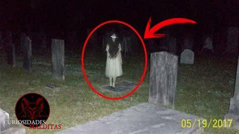 videos de terror reales vol 59 2017 fantasmas reales 5 v 237 deos de terror reales vol 82 especial de halloween