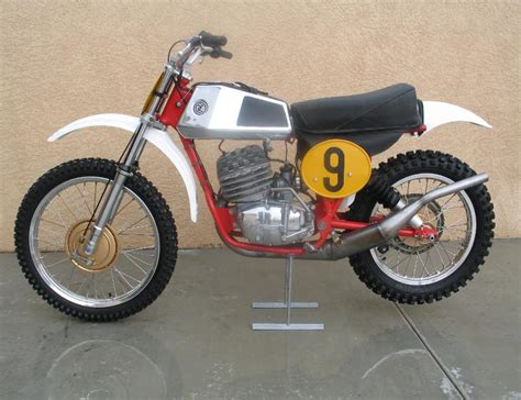 works motocross bikes for sale vintage cz motorcycles for sale autos post