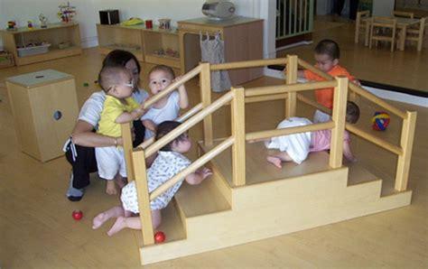 Dora The Explorer Bedroom Set my montessori house children learn to read phonics videos