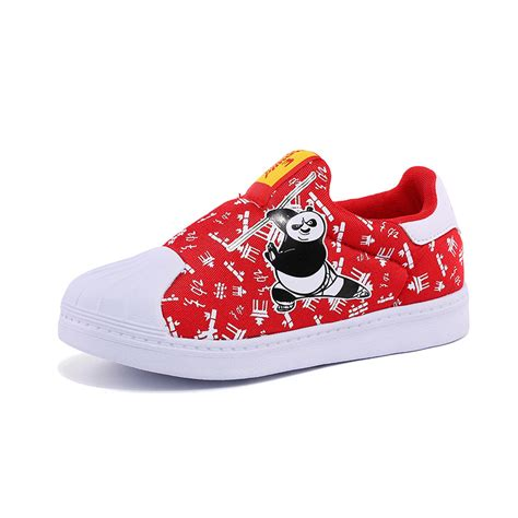 kung fu panda slippers kung fu panda slippers 28 images images of fu shoes