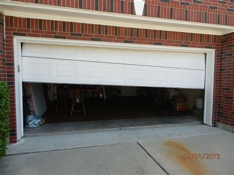 Garage Door Repair Stafford Va by Garage Door Repair In Sugar Land Stafford Richmond