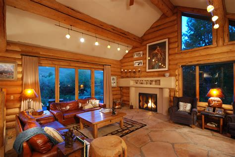 mountain homes interiors mountain homes interior design of a house in the