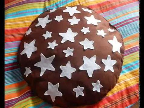 cuscini mulino bianco tutorial cuscino biscotto pan di stelle doovi
