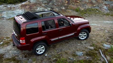 Jeep Open Roof Jeep Owners Complain About The Quot Skyslider Quot Roof