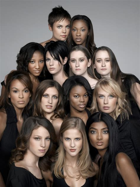Americas Next Top Model 910 The Go On Go See Adventures Recap by Antm Cycle 7 Where Are The Models Of Antm Now