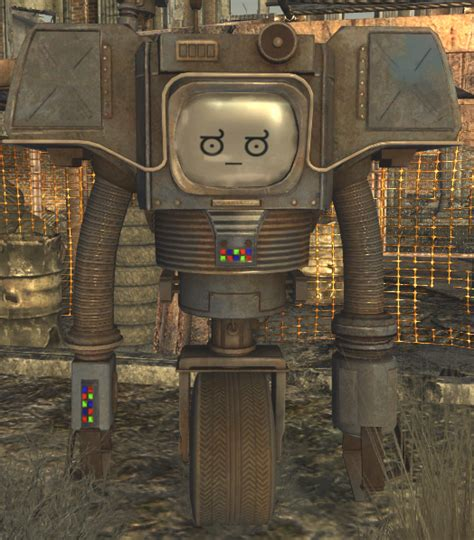 fallout new vegas best mods best fallout new vegas mod pixelated