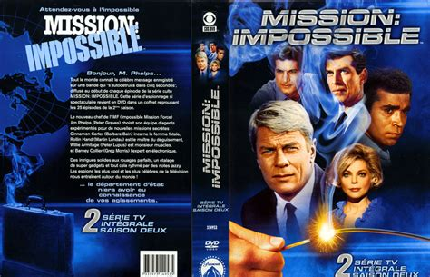torent mission impossible mision imposible 2 torrent gametunes