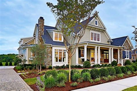 Manor Home Plans by Northfield Manor Home Plans And House Plans By Frank