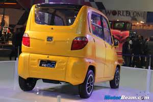 bajaj new car re60 ford working on figo facelift plus 5 more motorbeam