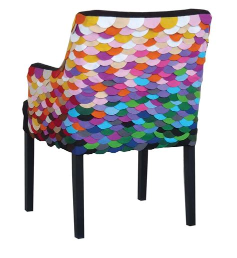 colorful furniture 143 best images about sofa on pinterest
