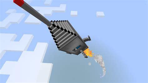 Minecraft space mod newhairstylesformen2014 com