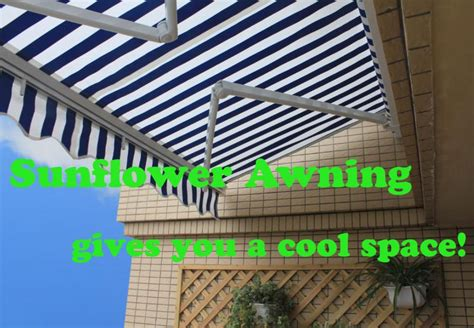 Wholesale Awnings by Wholesale Diy Retractable Awning Buy Diy Awning Gazebo