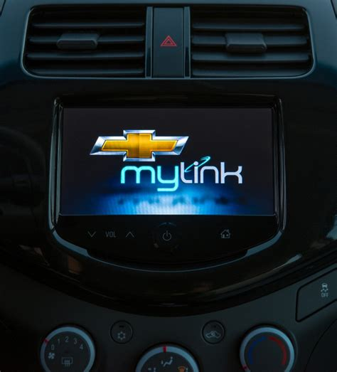 what is chevrolet mylink chevrolet mylink with apple siri free photo gallery