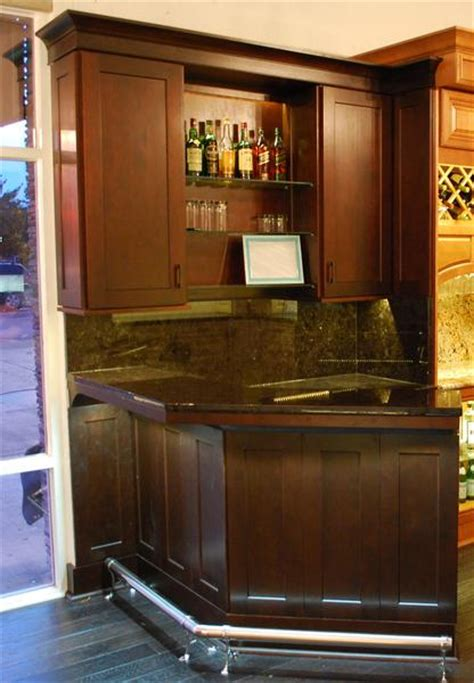 East Cabinets by Kitchen Cabinets Countertops In Arizona S East Valley