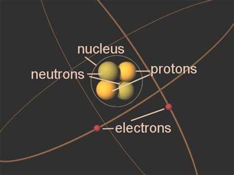 atoms electrons protons and neutrons cir room 9 atoms
