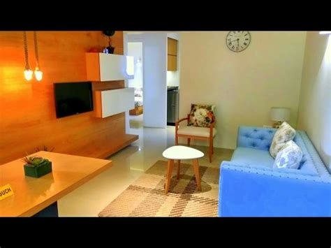 home interior design for 1bhk flat 1 bhk 2 bhk house design indian home interiors