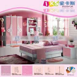 13 year bedroom 13 year bedroom furniture foto artis candydoll