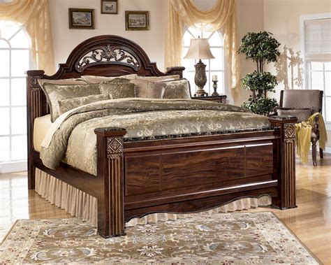 cheap bedroom furniture chicago awesome bedroom furniture chicago j21 cheap house design